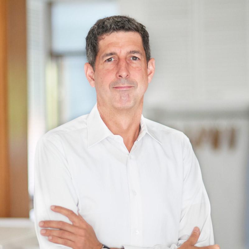 Olaf Grünert